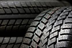 Tires Doylestown, PA